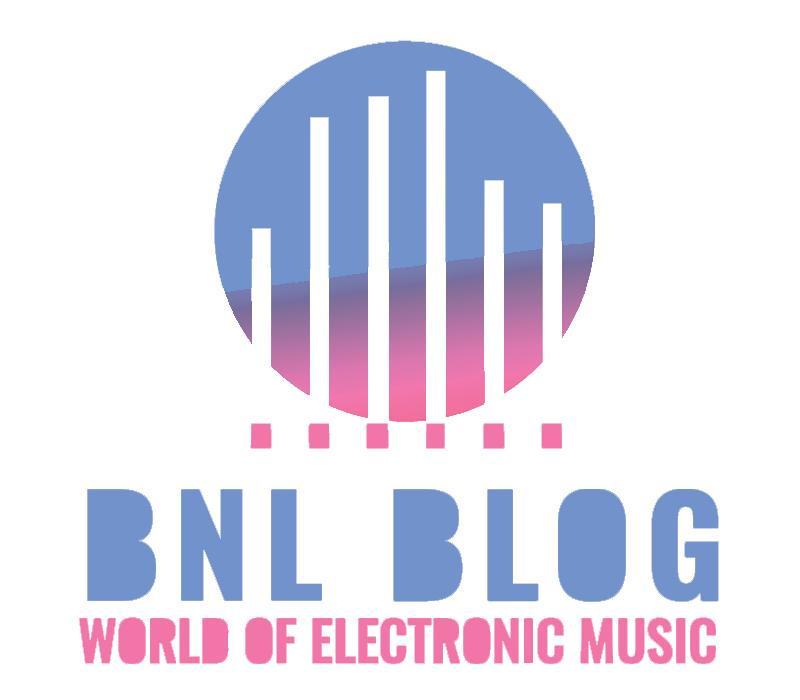 bnlblog.com